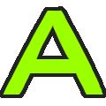 :2dx_ap1:
