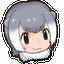 :kotsume2: